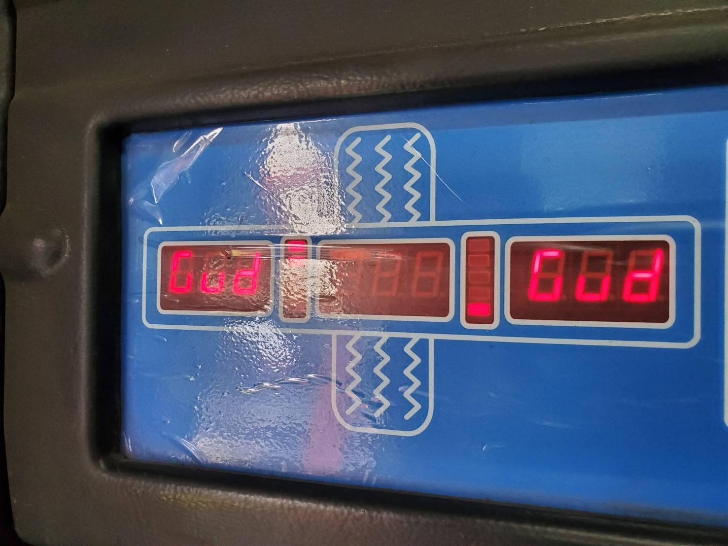 L375S タント タイヤ4本交換 作業時間 40分
